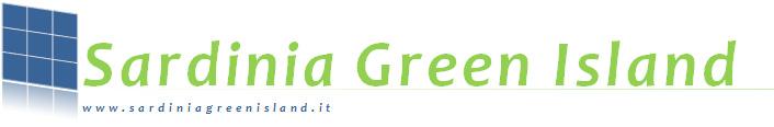 Sardinia Green Island